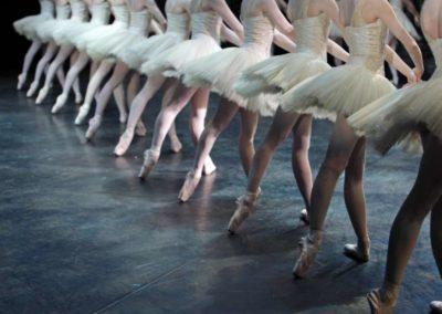 Danza Classica Rovellasca